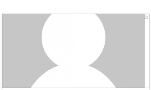 スクリーンショット 2015-08-12 2.06.40