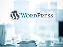 ワードプレスブログの固定ページのメニューバー作成法