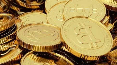 ビットコイン,bitcoin