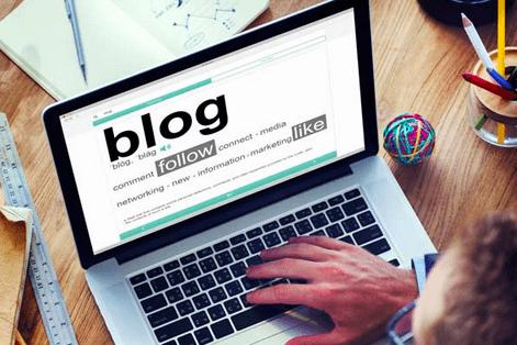 価値のあるブログ記事を量産して作業できない人から脱却する方法
