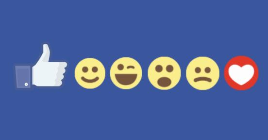 ネットビジネス集客の為のFacebookフォローボタンをブログに設置方法