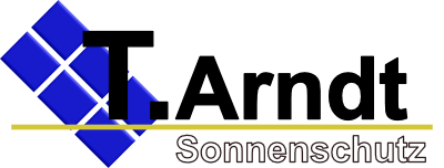Sonnenschutz T.Arndt