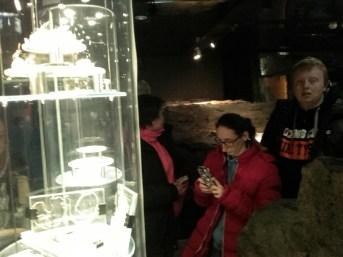Muzeum Krakowa (7)