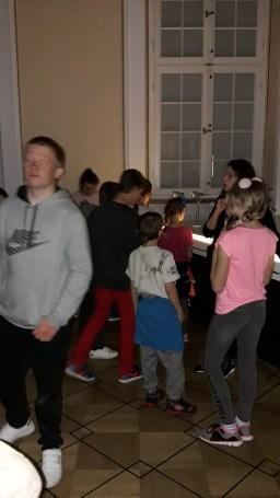 muzeum_chopina (16)