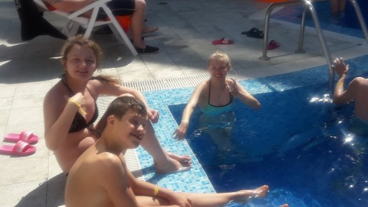 hotelowy_basen (1)
