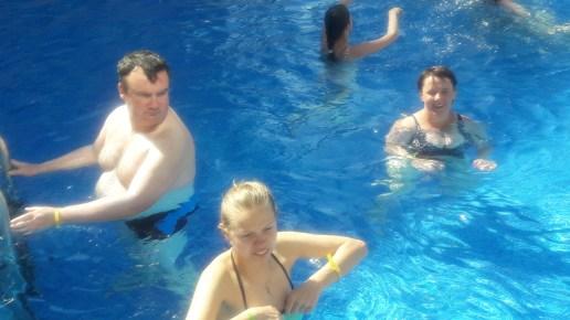 hotelowy_basen (2)