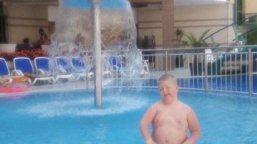 hotelowy_basen (4)
