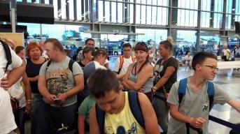 lotnisko_burgas_wracamy (2)