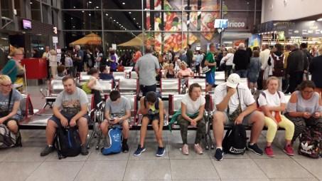 lotnisko_burgas_wracamy (4)