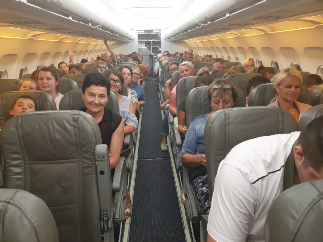 lotnisko_burgas_wracamy (9)
