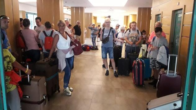 ostatnie_minuty_w_hotelu(6)