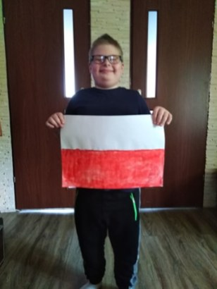 Olek flag