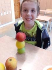 jablko (22)