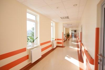 Pediatria-2