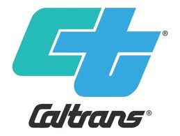 Caltrans Road Report For Week of 6/28/15 through 7/4/15