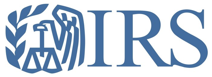 "IRS Statement on the ""Get Transcript"" Incident That Exposted 100,000 Taxpayers"