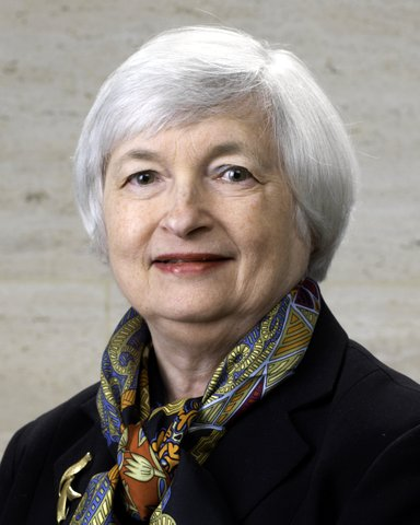 Janet_Yellen_official_Federal_Reserve_portrait