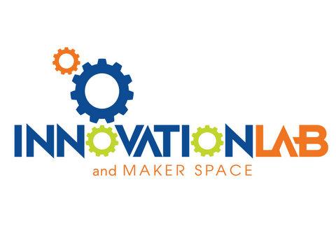 Vault Works/BEAT & InnovationLab Form A Regional Partnership To Advance STEM Training