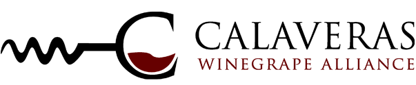 Wines of the World, August 13th at the Calaveras Wine & Beer Company, 5:30pm