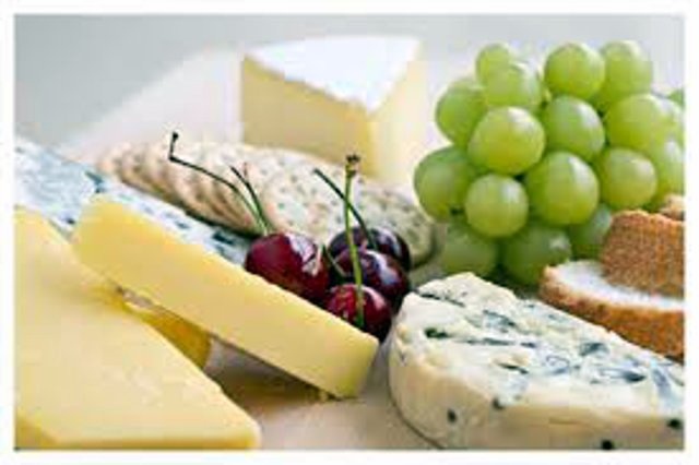 Shop Local! Sierra Hills, Angels Food & Sierra Hills Natural Food Markets. Weekly Specials Through July 21st.  Cheese! Glorious Cheese!