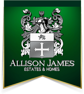 Quote Of The Day Brought To You By Allison James Real Estate