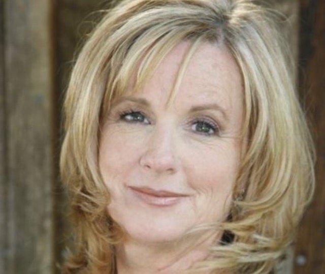Leanne Aschwanden:  May 19, 1953 – June 19, 2015