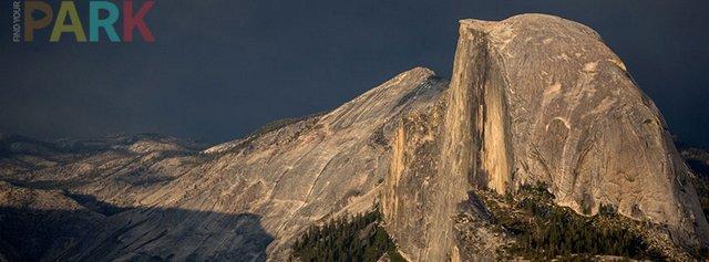 Yosemiteban