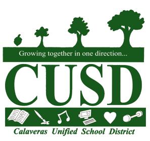 All CUSD Schools Closed Tomorrow