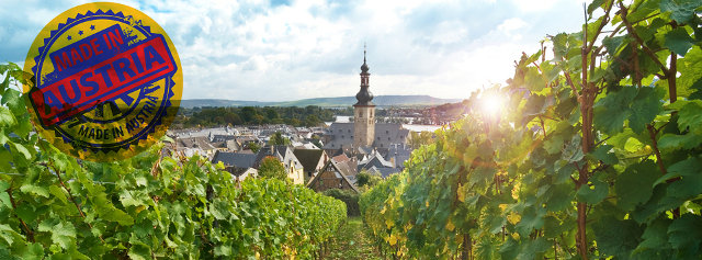 Wines of the World, Sept 17th at the Murphys Historic Hotel, 5:30pm