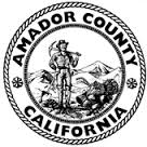 Amador County: Board of Supervisors Meeting