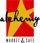 Alchemy Now Hiring For Two Positions