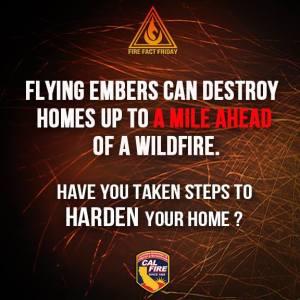 !fire harden