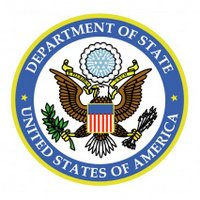 us_department_of_state_0_87528