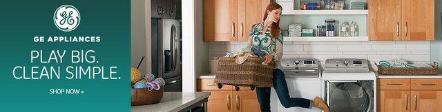 ge_lifestyle_laundry_full