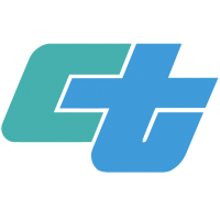 ct_logo_trans