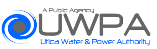 Public Hearing For Proposed Water Rate Increase