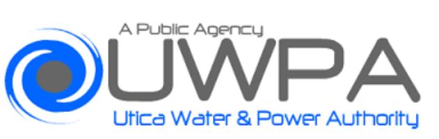 utica-logo
