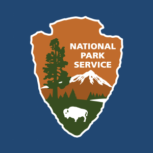 park-service