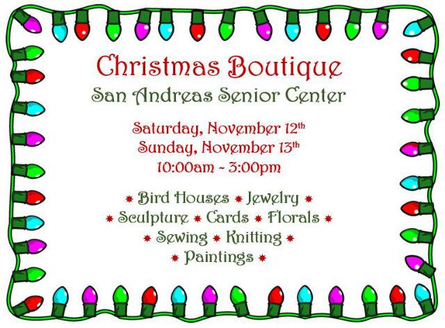 2017-christmas-boutique
