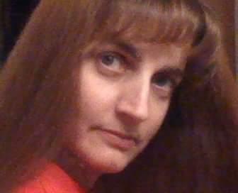 Wendy M. Brauer 1968-2016