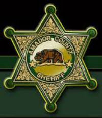 Man Arrested At Slot Machine After Demanding Cash At Jackson Rancheria