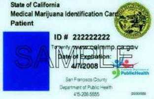 Medical Cannabis Tax Exemption Has Begun