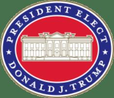 presidentelect