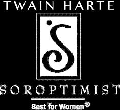 thsoroptimist