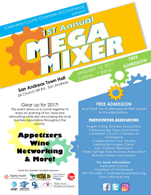 2017-mega-mixer