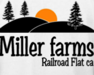 millerrailfarms