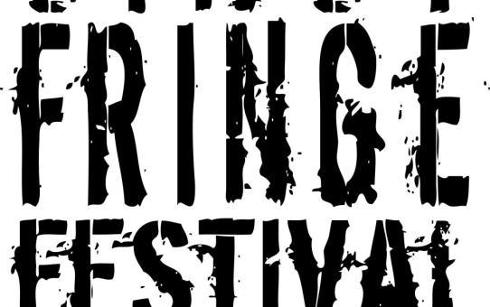 Fringe 2015 Wrap Up