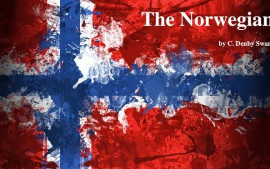 REVIEW: The Norwegians