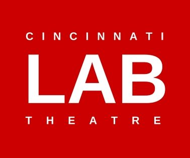Cincinnati LAB Theatre's 2016 Festival of New Works Coming in August