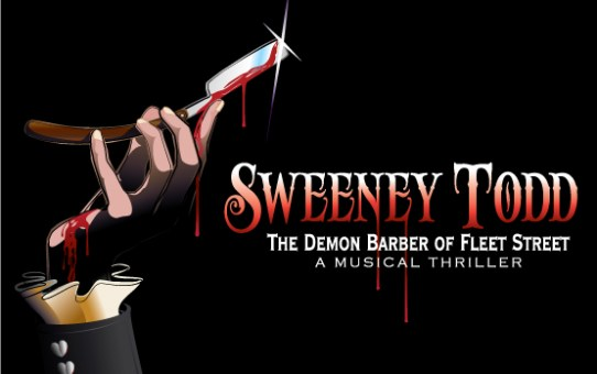 PREVIEW: Sweeney Todd at Human Race To Be An Immersively Thrilling Experience
